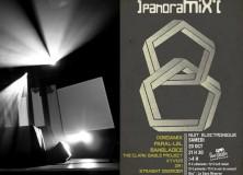 ]PanoraMIX'[#8 / 2012