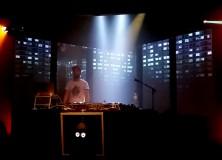 BassFeeder #1 // Les Docks Cahors / Mai 2015