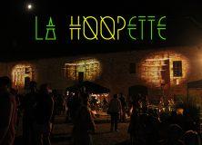 La Hoopette Festival 2016