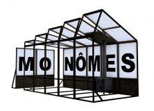 Monôme[s] // 2018-2019